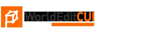 WorldEditCUI - Mods - Minecraft - CurseForge